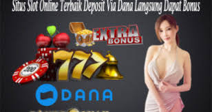 VegazCasino 750 Free Spins & 400% Bonus Up To 4 BTC - Bettingadvice Forum
