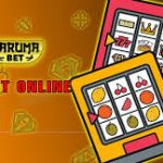 Online Casinos In The UK Where To Gamble - Gambling