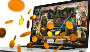 Helpful Tips To Online Gambling Newbies - Gambling