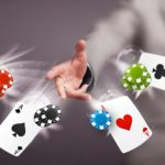 Play Poker Online - Find The Best Form Of Entertainment - Gambling