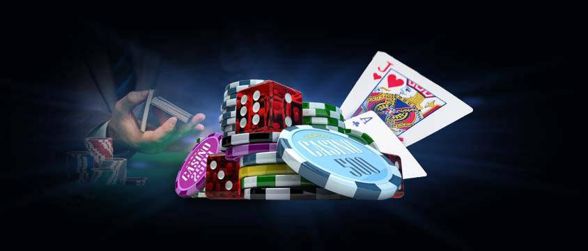 Free Poker Sites With No Downloads