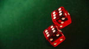Poker And Rummy Online India