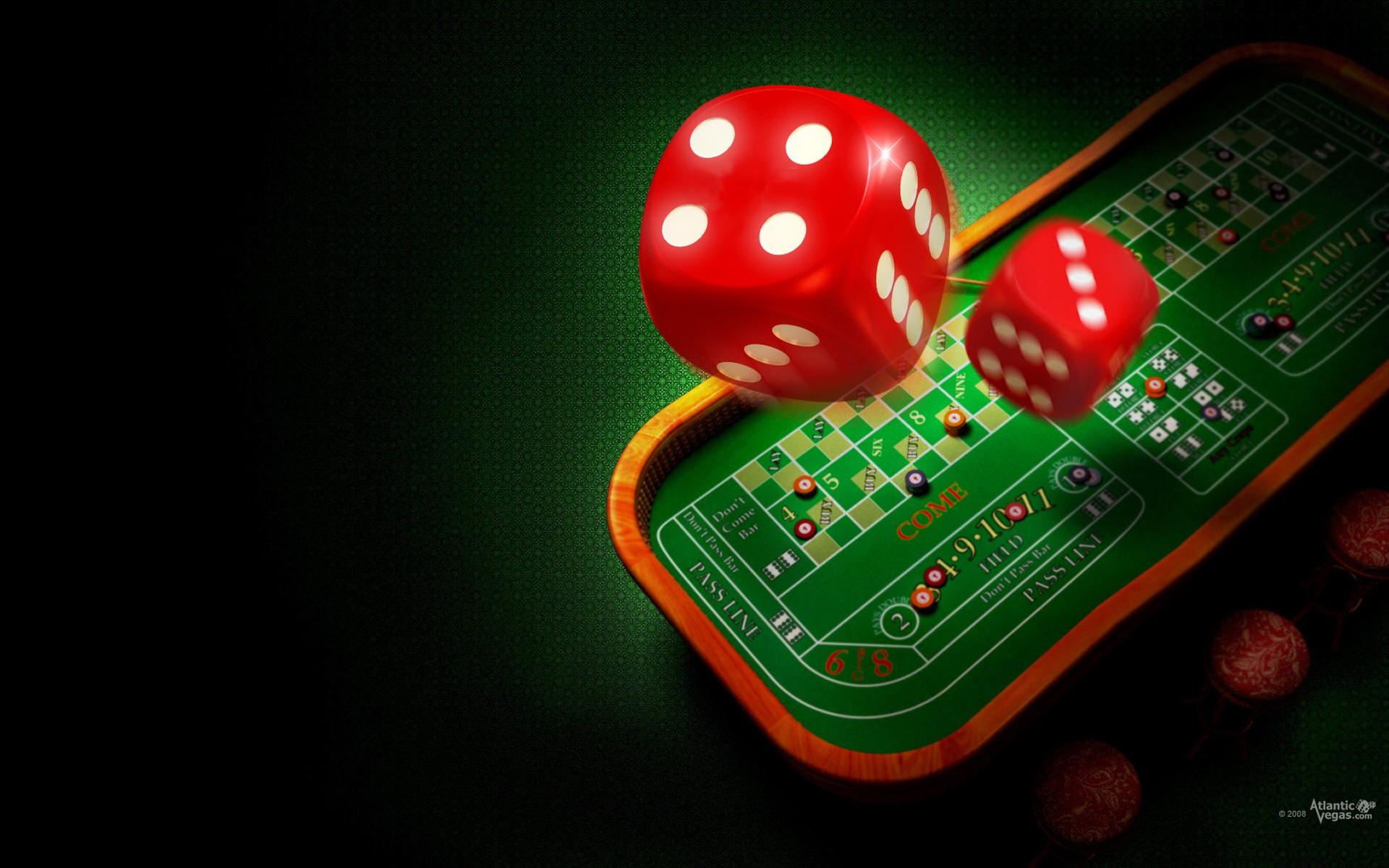 Sports Activities Gambling Stocks To Guess The Home On