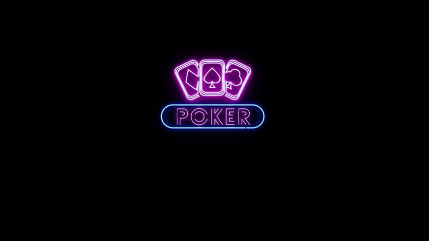 Poker: Poker Download - What You Should Know About Online Poker
