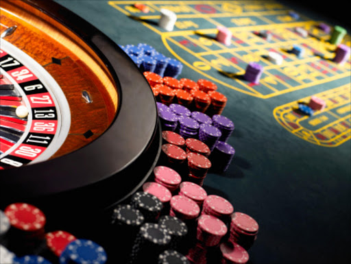 Online Casino Reviews Of The Best Canadian Casinos 2020