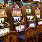 Women Slots - The Best Online Slot Games For Girls - Gambling