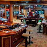 Best Australian Casino Sites In 2020