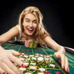 Situs Poker Online For Poker Game Lovers