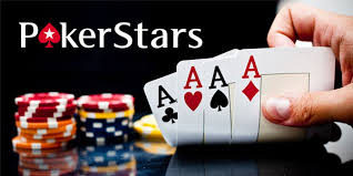 Policies That Users Follow To Play Slots Online Gambling