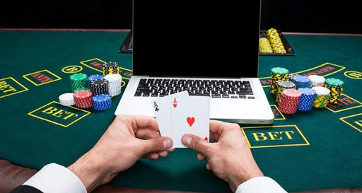 Various Kinds Of Casino Incentives Clarified