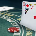 Still Has Solitary Casino Poker Website