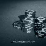 Routines Of Extremely Reliable Casino