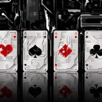 Your Online Casino Will Quit Being Pertinent