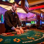 This Text Will Make Your Online Casino Superb: Learn Or Miss Out