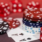 What Is A Online Gambling Site With Easy Non-bitcoin Payout Options