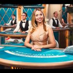 Online Casinos Brings To You The Way To Casinos!