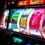 Enjoy The Greatest Gaming Experience At The Malaysia Casino Online