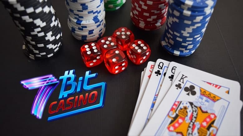 The Way To Get Casino Quality Poker Chips?