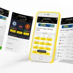 How Safe Online Gambling For USA Players In 2020
