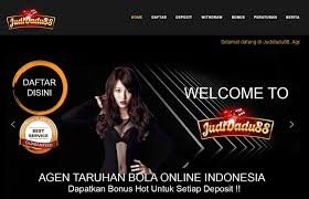 Choose A Reliable Online Gaming Singapore Site - Sports