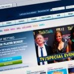 Looking For Environmentally And Sports Betting Picks - Football