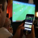 What Should Be Done To Tackle Skin Gambling?