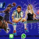 Soccer Betting In 2020 - Guess Stay On Soccer Video Games