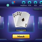 Sports Activities Betting, Online Casinos & Horse Betting In PA