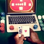 Baccarat Video Games Totally Free ➣ Baccarat On-line Casinos Listing