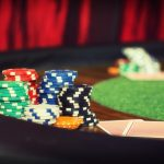 Baccarat- A Game of Chance