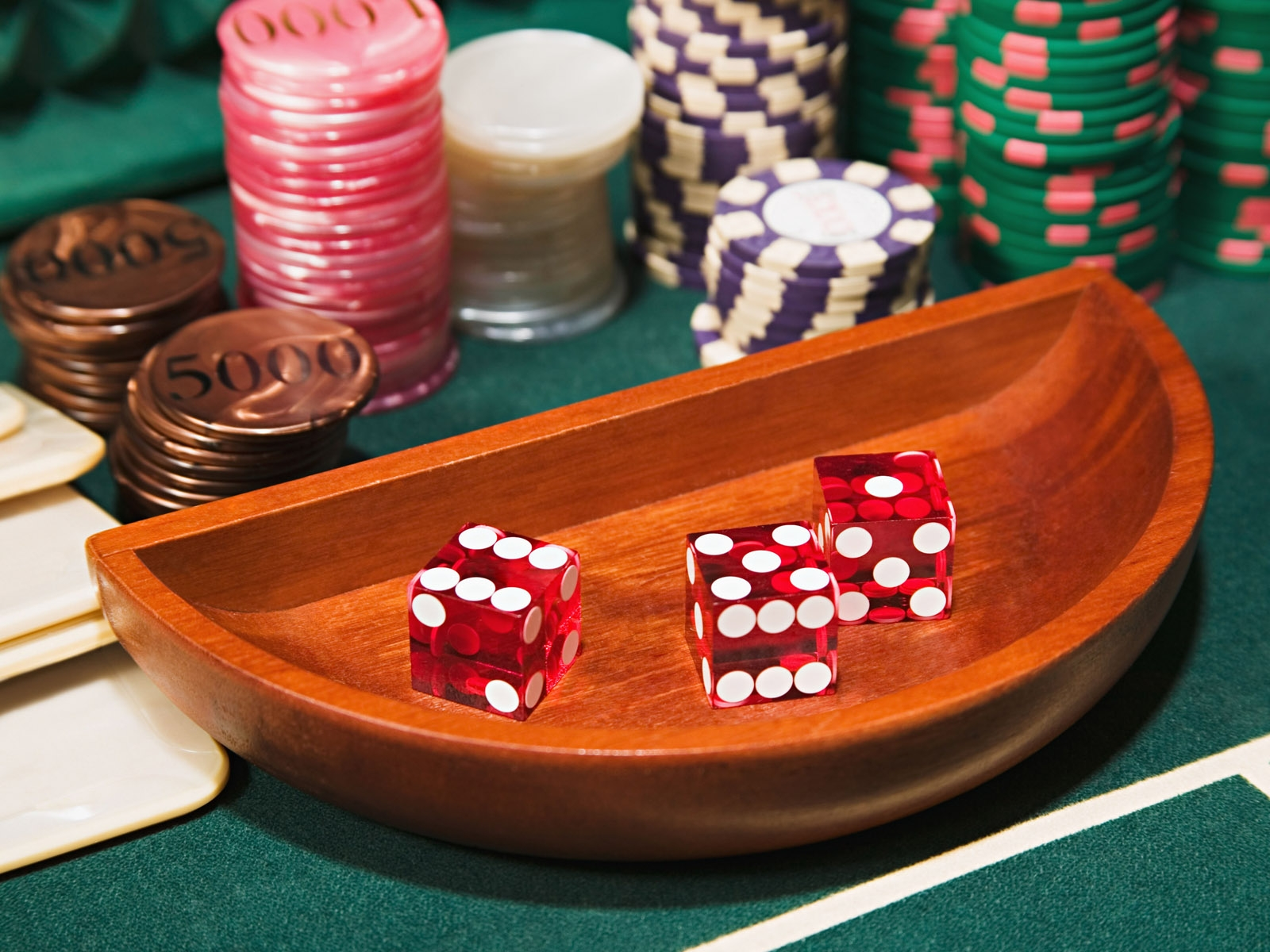 Vegas Casino Online Download - Games, Bonuses, And How To Download