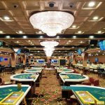 Finding The Best Place To Gamble Online - Gambling