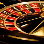 Pro Poker Players Are Gambling With Their Lives To Return To The Table