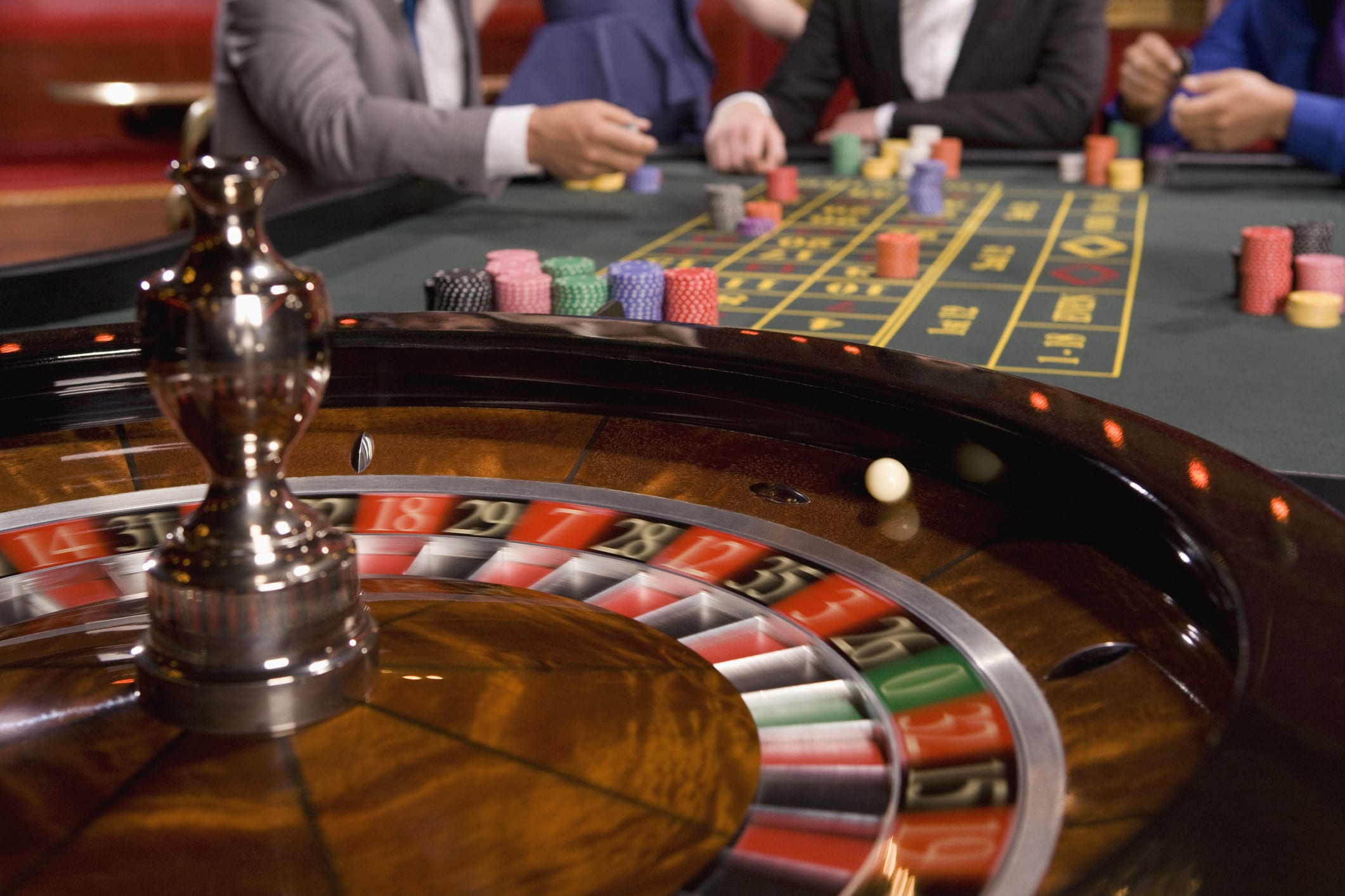 Hollywood Online Casino PA - Promo Code For $25 Free 2020