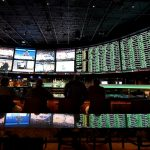 Sports Betting Terms: Gambling 101 Glossary - Sports Illustrated