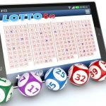 Often Asked Questions About Online Bingo Games
