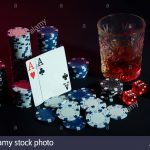 Realities Every Person Must Know Regarding Casino