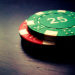This Is A Fast Strategy To Unravel A Problem With Casino Poker