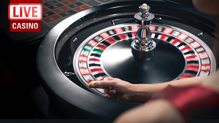 This Could Happen To You Poker Errors To Keep away from