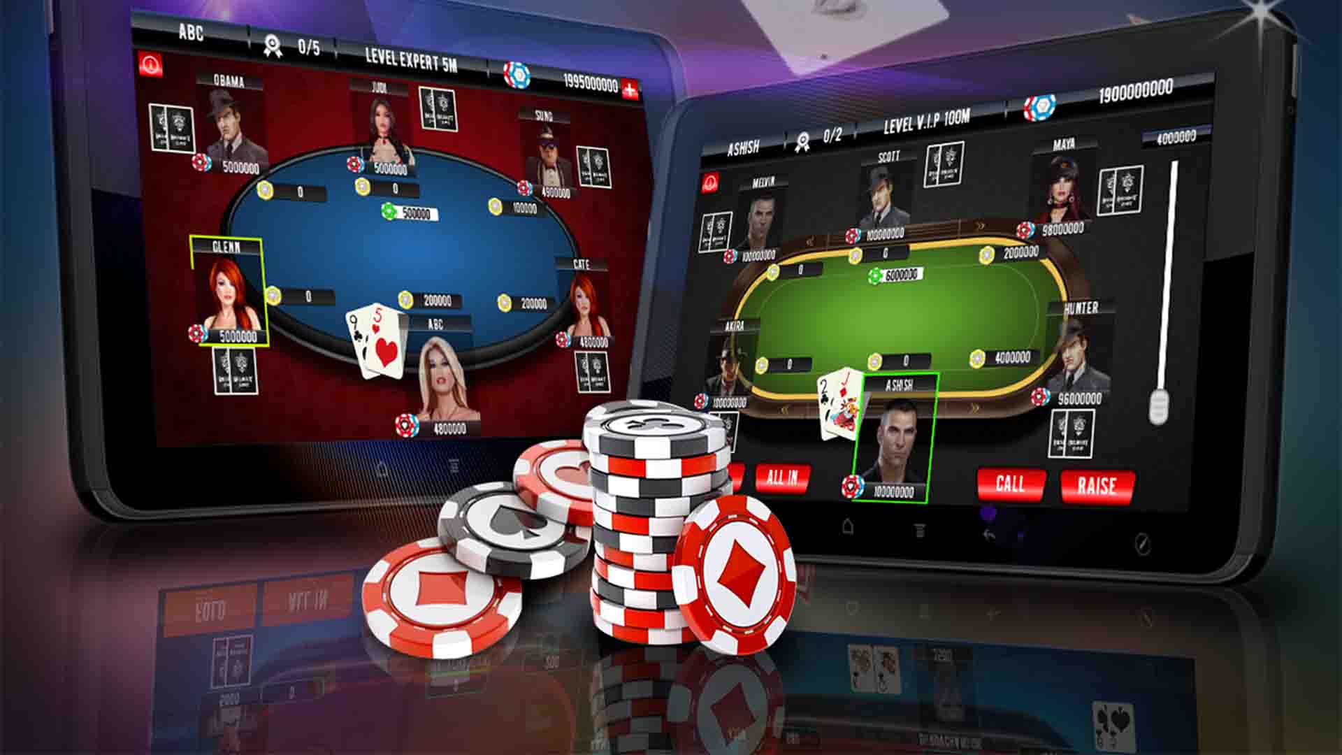 Finest Make Casino You'll Learn This Yr (in 2021)