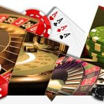 Gambling Methods Will Inflate Your Gross Sales