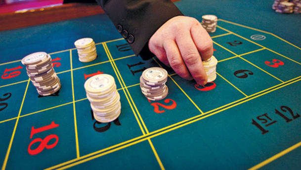 All the pieces You Wanted to Learn about Casino and Have been Afraid To Ask