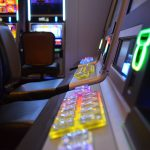The Appeal Of Online Slot