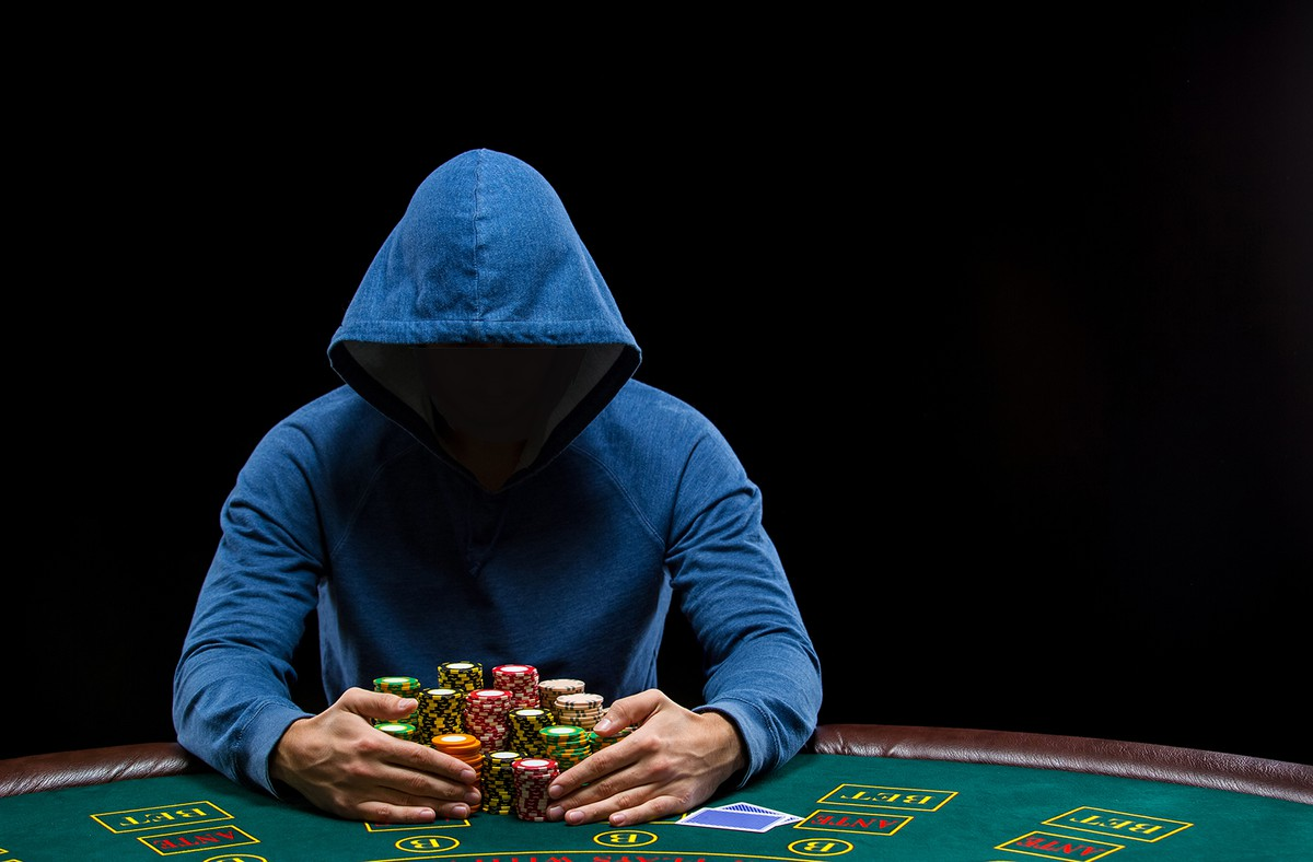 Four Guilt Free Online Casino Tips