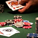 The Way 5 Tales Can Change The Manner You Method Casino