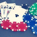Create Higher Online Gambling With The help Of Your Canine