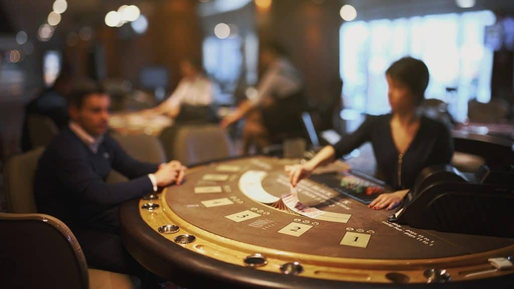 Your Online Betting Expanding Without Burning