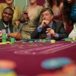 If You Employ Casino The Right Approach