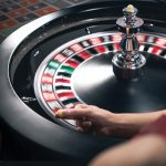 I Do Not Need To Spend A Lot of Time On casinos. How About You?