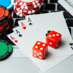 Seven Issues A Child Knows About Casino